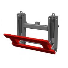 Наклоняемая каретка (Tilt carriage)