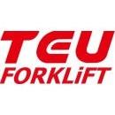 Продукция компании TEU (VMG)