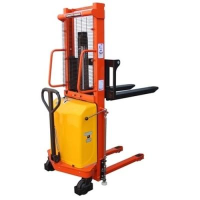 Электроштабелер SPN 1535 до 1.5 тонн
