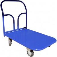 Платформенная тележка ТПР-350 до 300 кг