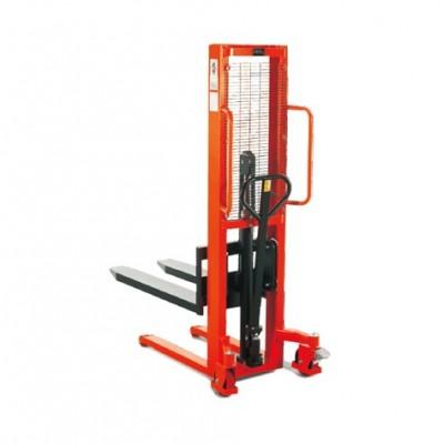 Ручной штабелер EFS 0516 до 500 кг