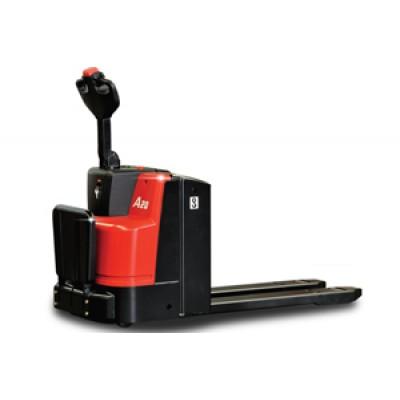 Самоходная тележка Hangcha (HC) CBD20-AS до 2 тонн