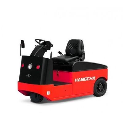 Электротягач Hangcha (HC) QDD до 6 т