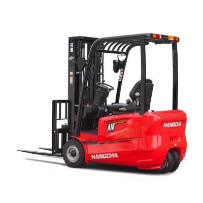 Hangcha (HC) 1.6-2.0 тонны 3-х опорный