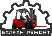 продажа и ремонт складской техники